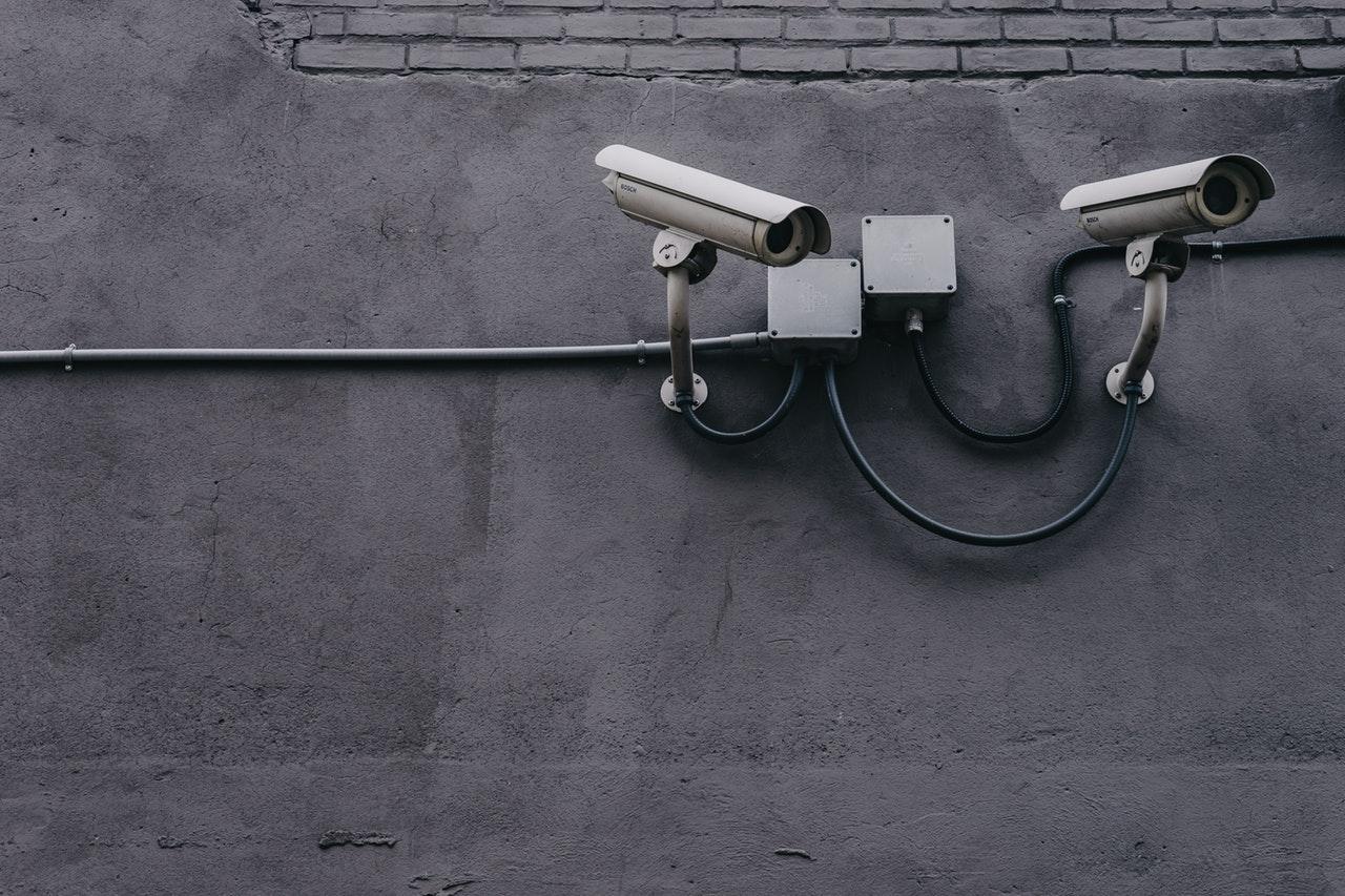 Camerabewaking laten installeren in je tuin: 3 tips!