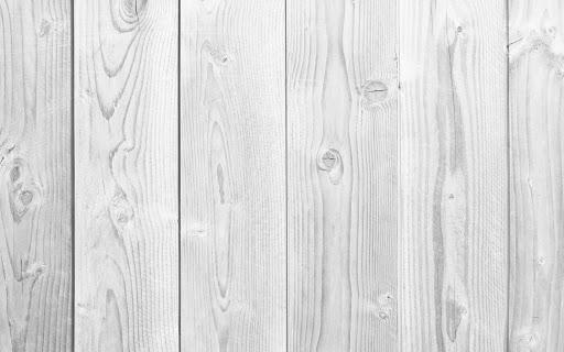 3 leuke ideeën voor het gebruik van steigerhout planken in eigen tuin